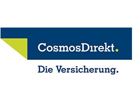 logo_cosmosdirekt