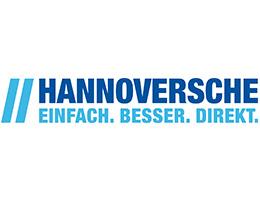 logo_hannoversche