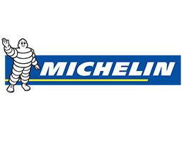 logo_michellin
