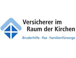 logo_ver_kirch