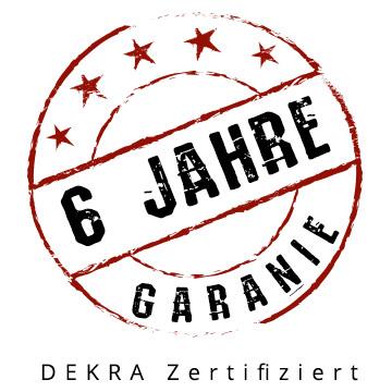 gar_siegel