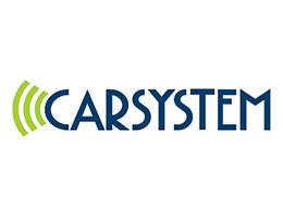 logo_carsystem